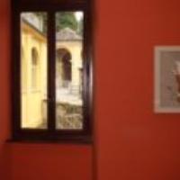 profili_silenti_craveggia_2